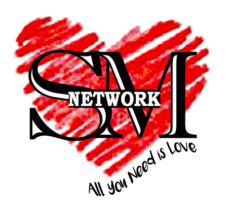 School Ministry Network